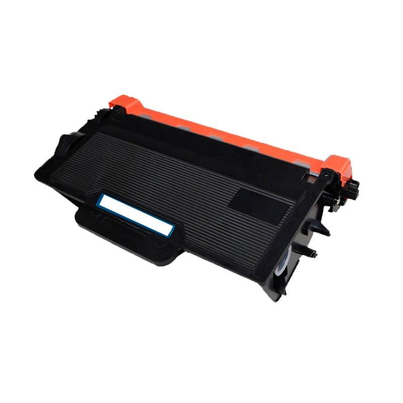 Toner Compatível Evolut TN3442 Tn850 p/ Brother DCP L5652DN