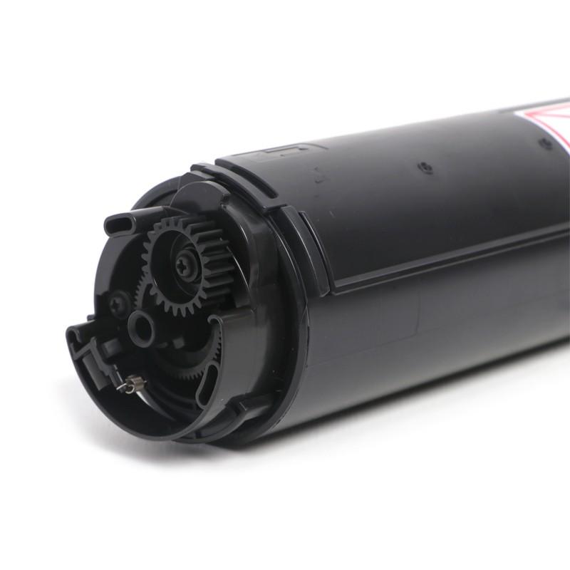 Toner Integral GPR-54 Preto para Canon IR1435 com Chip