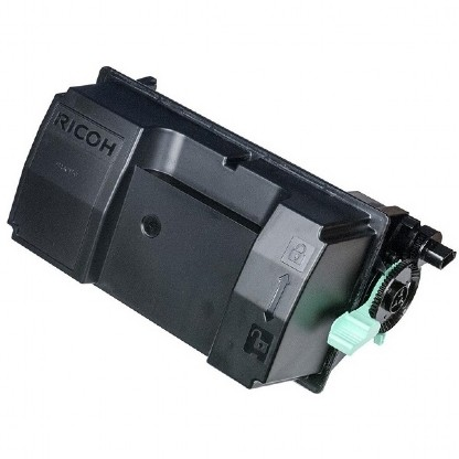 Toner Compatível Integral p/ Ricoh IM550 600 c/chip - 25.5k