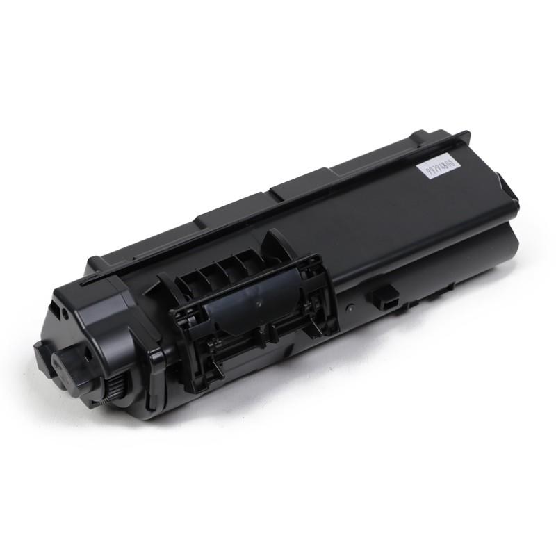 Toner Integral para Kyocera Tk1175  com Chip (12k)