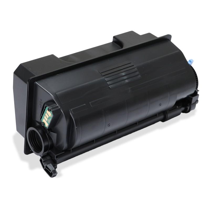 Toner Integral para Kyocera Tk3122 Com Chip
