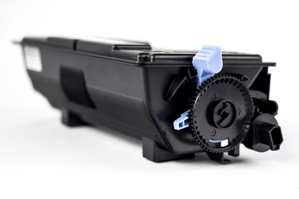 Toner Integral para kyocera TK3162 com Chip