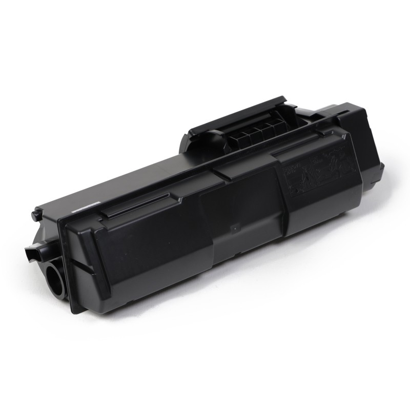 Toner Compatível Integral TK1175 p/ Kyocera sem chip - 12k