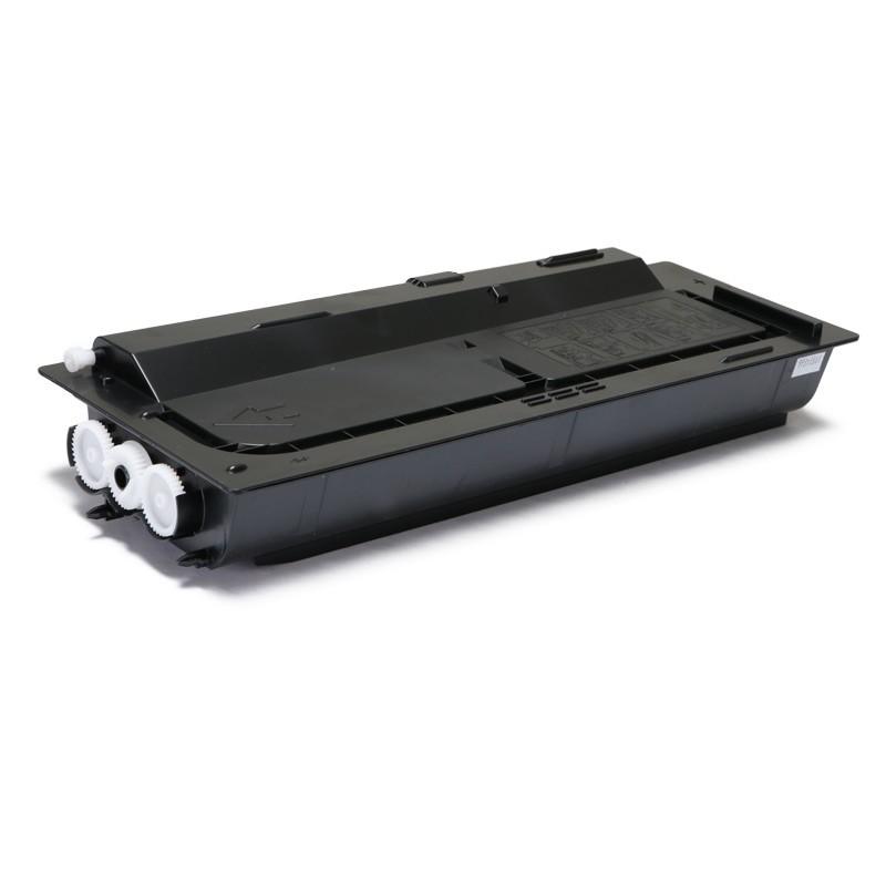 Toner Integral TK477 para Kyocera FS-6025 com Chip