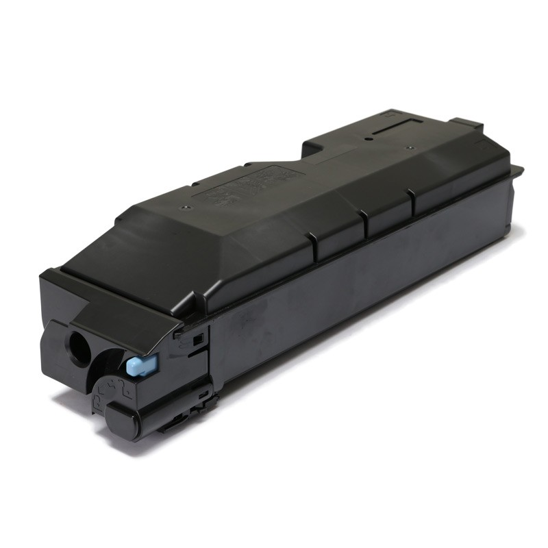 Toner Compatível Integral TK6307 p/ Kyocera c/chip - 35k