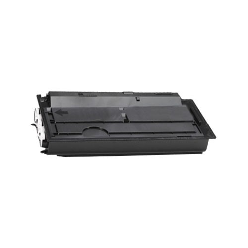Toner Integral TK7107 p/ Kyocera Taskalfa 3010I