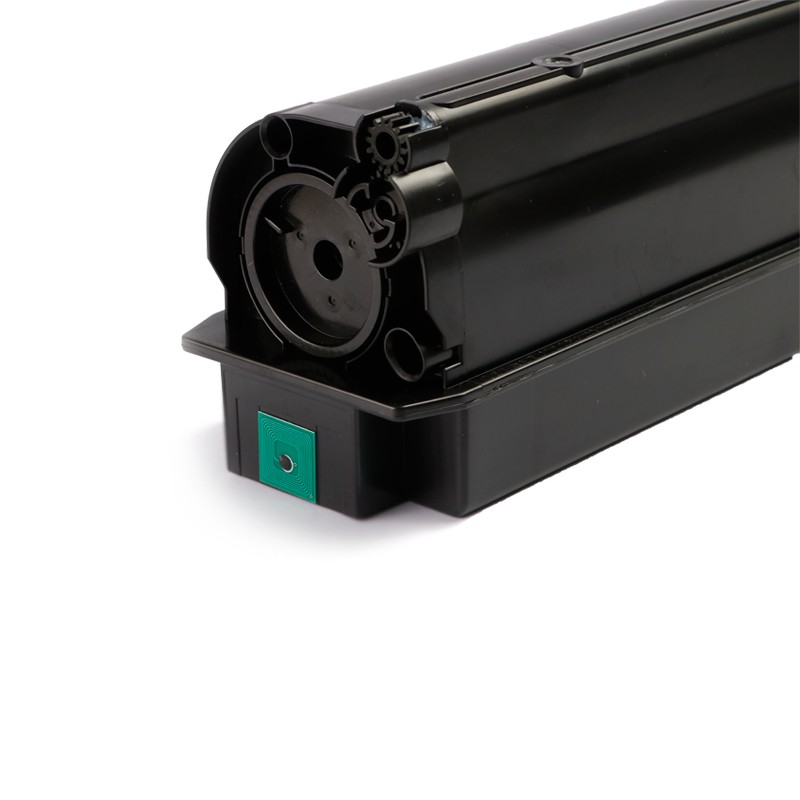 Toner Compatível Integral TK8307 Magenta p/ Kyocera c/chip - 15k