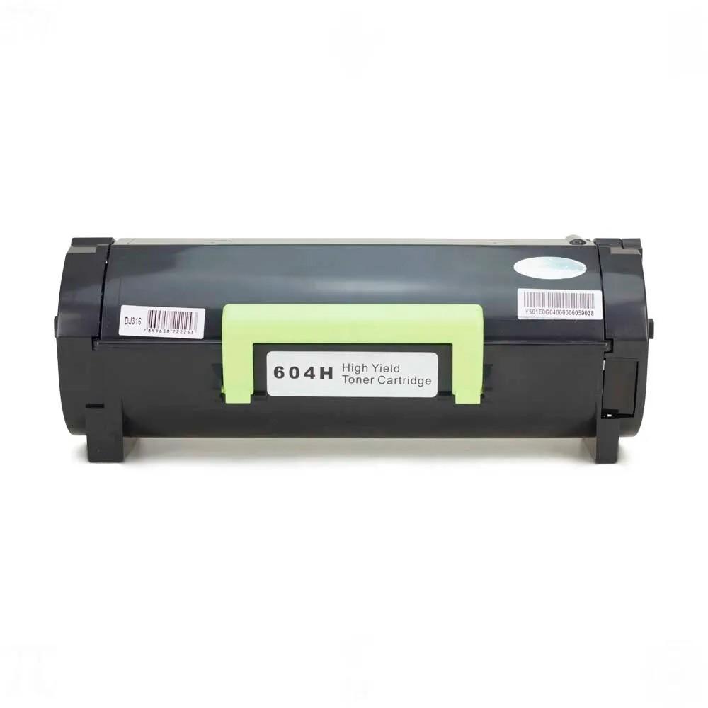 Toner Original Lexmark 604H para MX310 MX410