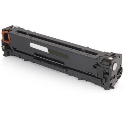 Toner Lotus  CB540   CE320A Preto para HP 1415   1525