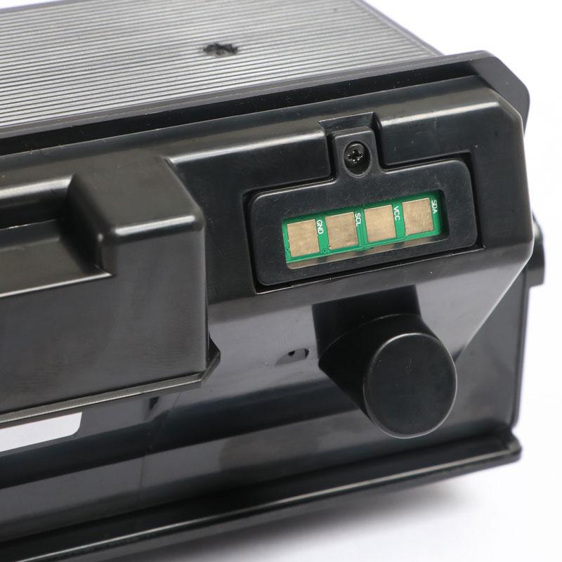 Toner Compatível Lotus D204L p/ Samsung - 5K