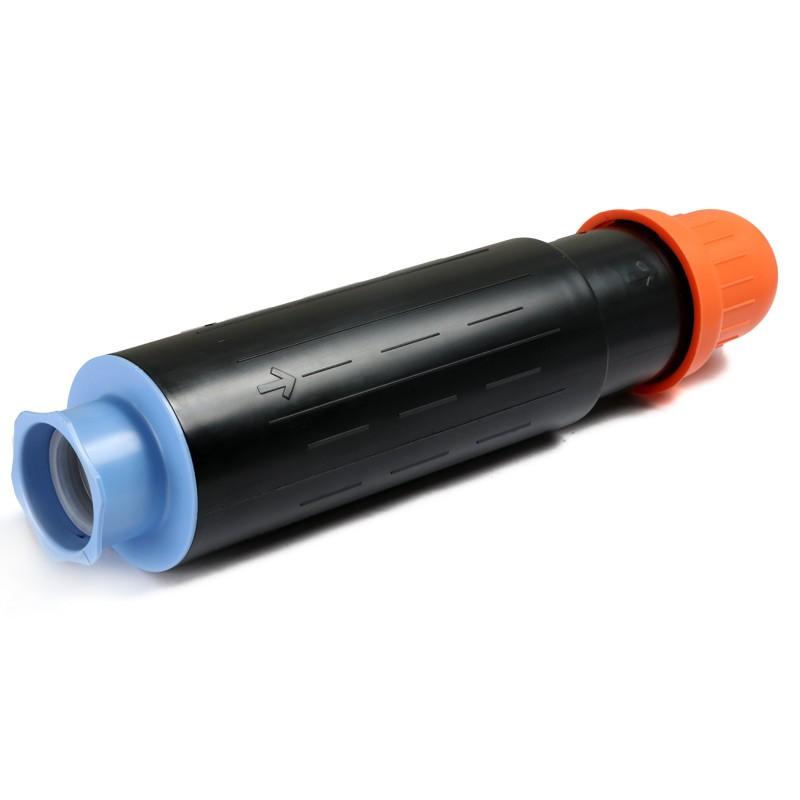 Toner Compatível Lotus GPR-16 p/ Canon IR3035 IR3570