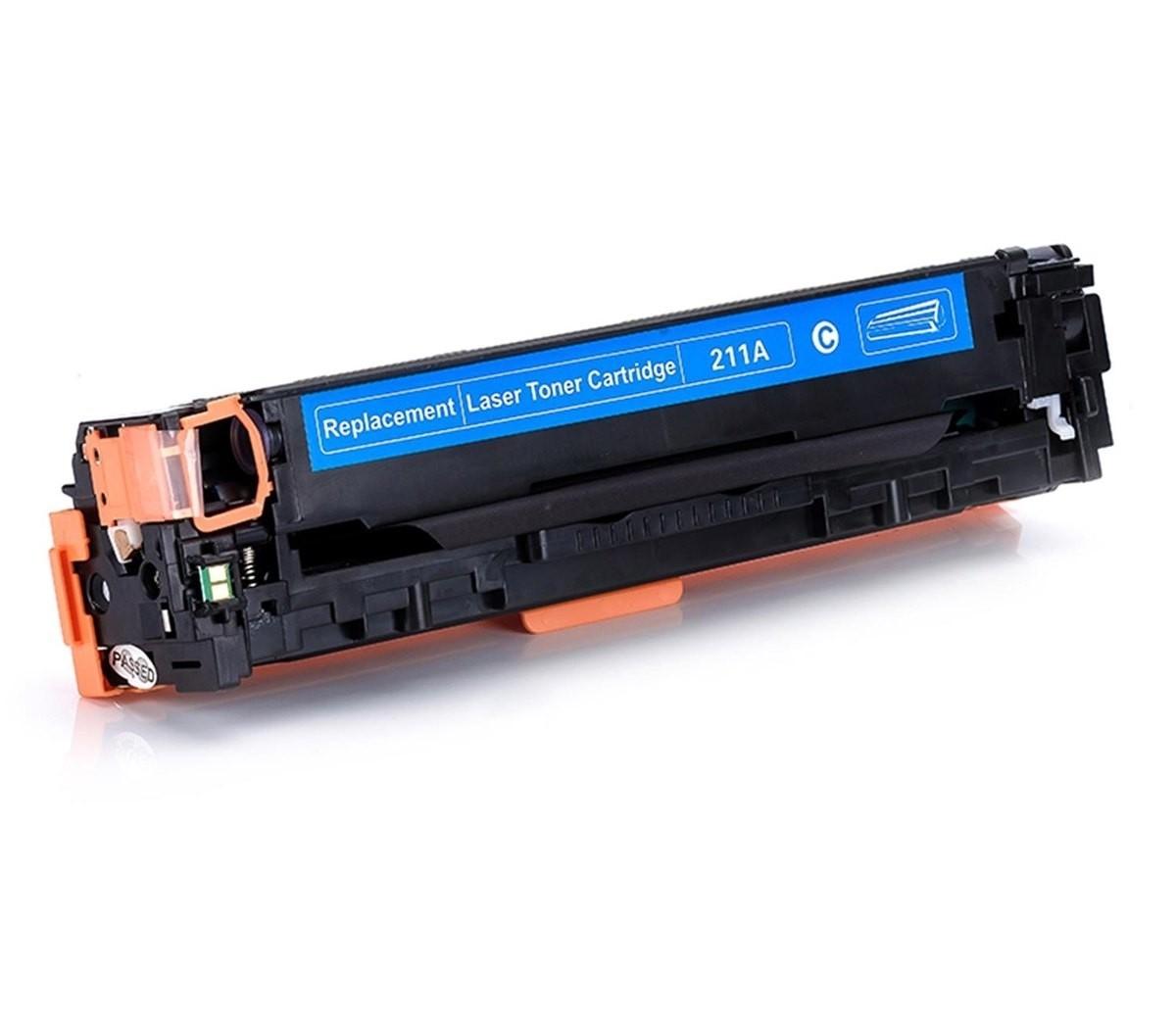 Toner Lotus para HP 1415 1525 CB541 CE321A Ciano