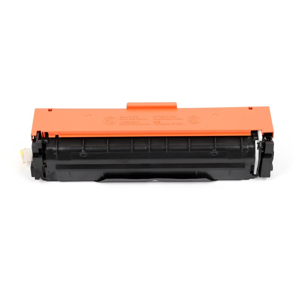 Toner Compatível Lotus 201X CF400X Black p/ HP - 2.8k