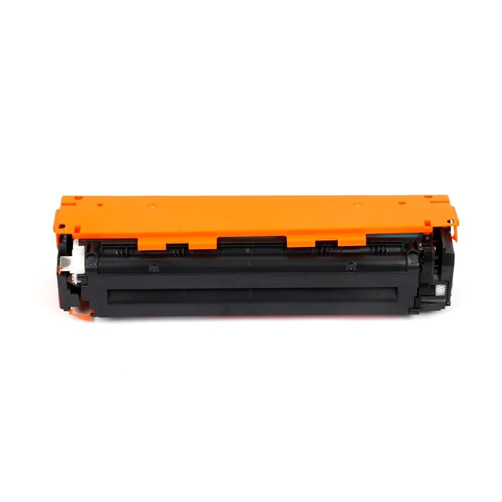 Toner Lotus para Hp Cb543a Ce323a Cf213 Magenta