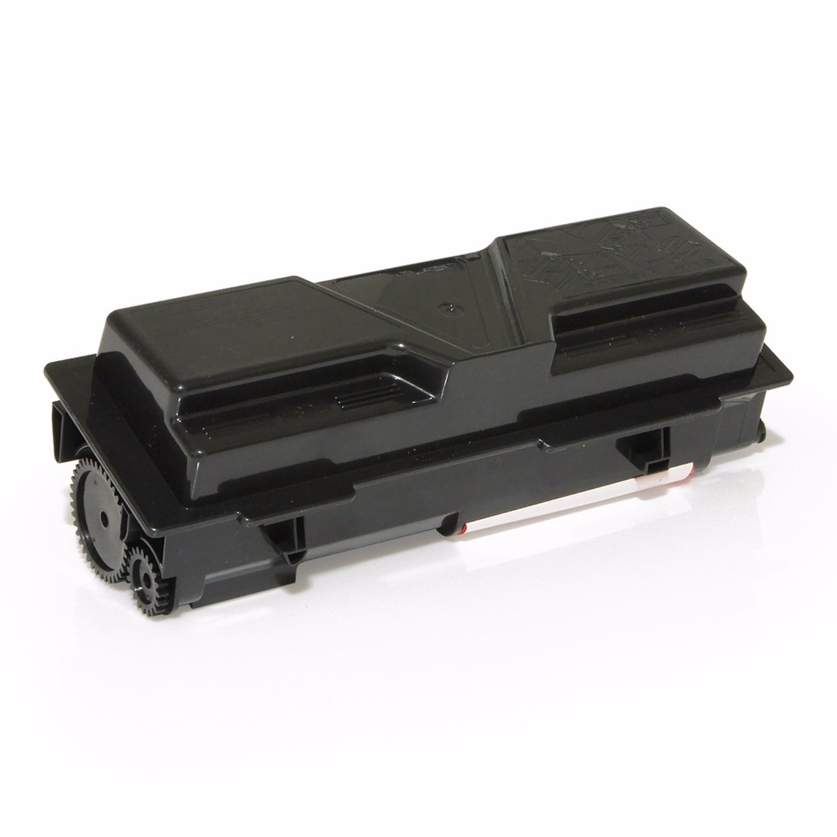 Toner Compatível Lotus TK130 TK132 p/ Kyocera
