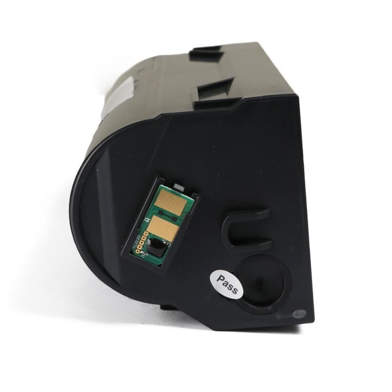 Toner Compatível Lotus para Okidata B431   B491 L