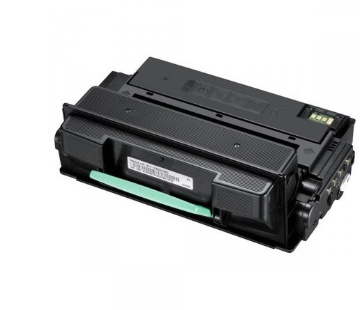 Toner Compatível Lotus D305L p/ Samsung ML-3750ND - 15K