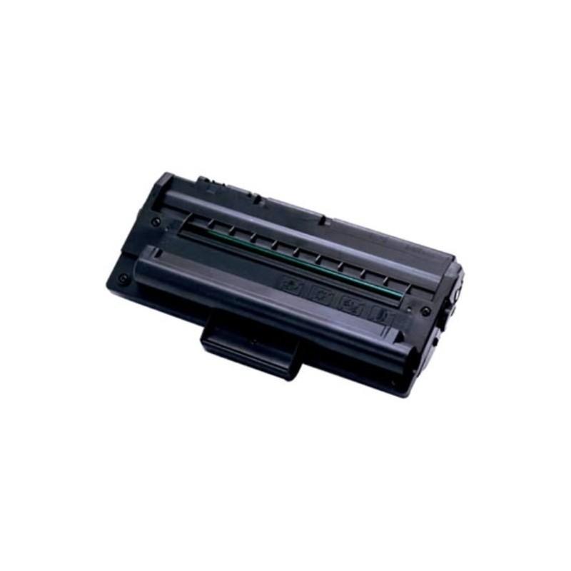 Toner Lotus para Samsung M1710 SCX4216-3130