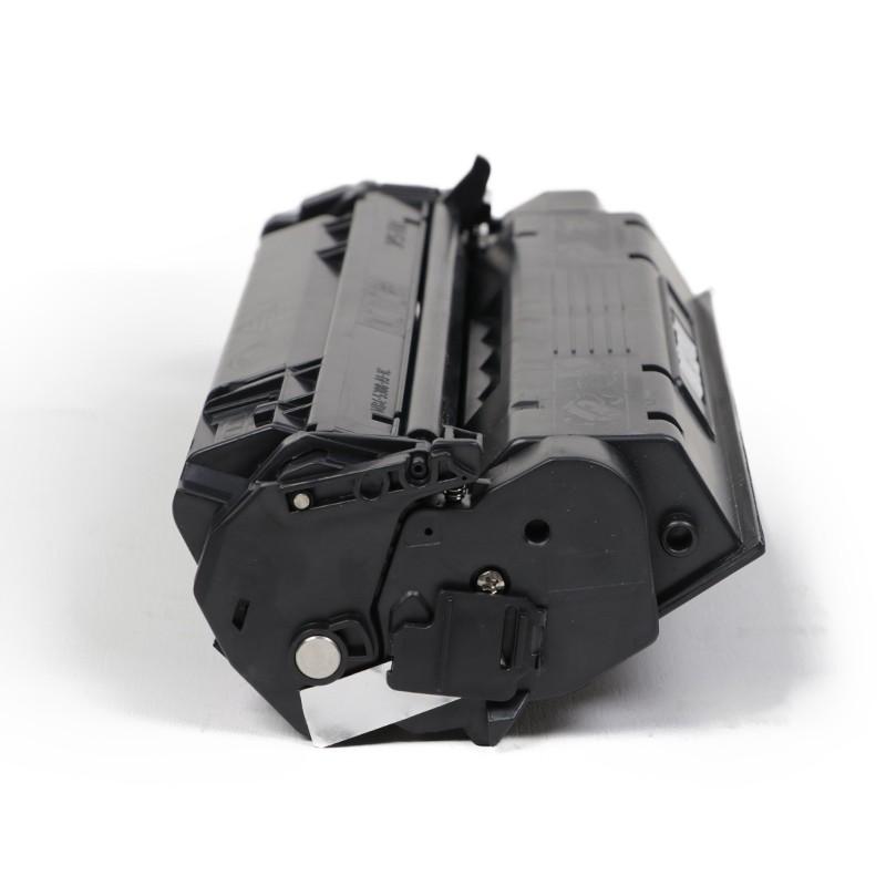 Toner Lotus Q2613A Q2613 para HP 1300 | HP 1300N sem Chip
