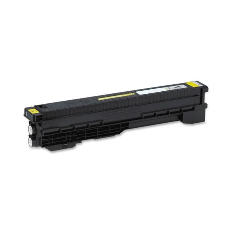 Toner P/ Canon Yellow Irc2620, 3200, 3220, Clc2620, Cart.integral