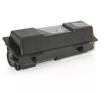 Toner Compatível Zeus TK1102 p/ Kyocera c/ chip - 3.5K