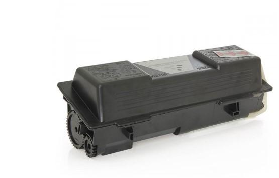 Toner Compatível Zeus TK5142 Black P/ Kyocera c/chip - 7K