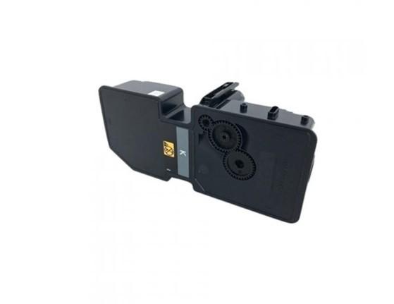 Toner P/ Kyocera Tk5232 Black C/chip (2.6k) Cart. Integral