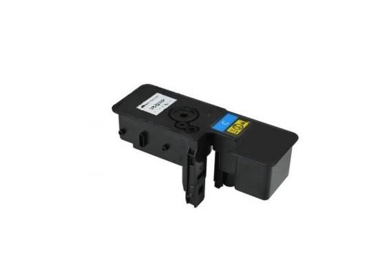 Toner P/ Kyocera Tk5232 Cyan C/chip (2.6k) Cart. Integral