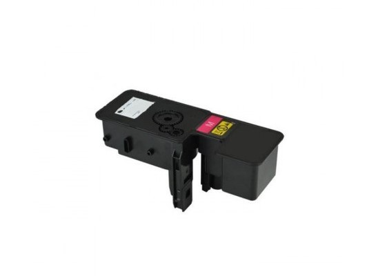 Toner P/ Kyocera Tk5232 Magenta C/chip (2.6k) Cart. Integral