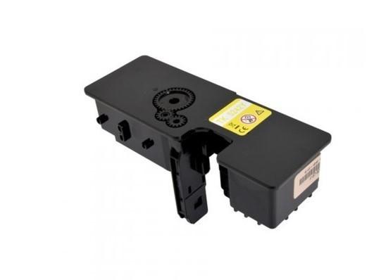 Toner P/ Kyocera Tk5242 Black C/chip (4k) Cart. Zeus