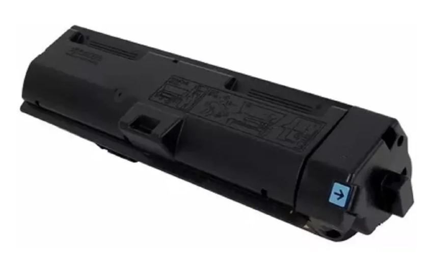Toner para Kyocera Tk1152 com Chip 3k Cart. Integral