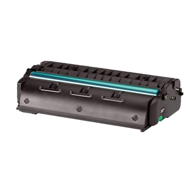 Toner para Ricoh SP5210 (25K) marca Zeus