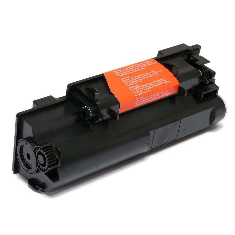 Toner Compatível Integral TK342 p/ Kyocera