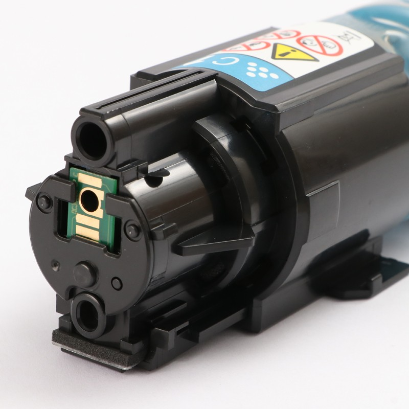 Toner Zeus Ciano para Ricoh Aficio MP C305 SP MP C305 SPF