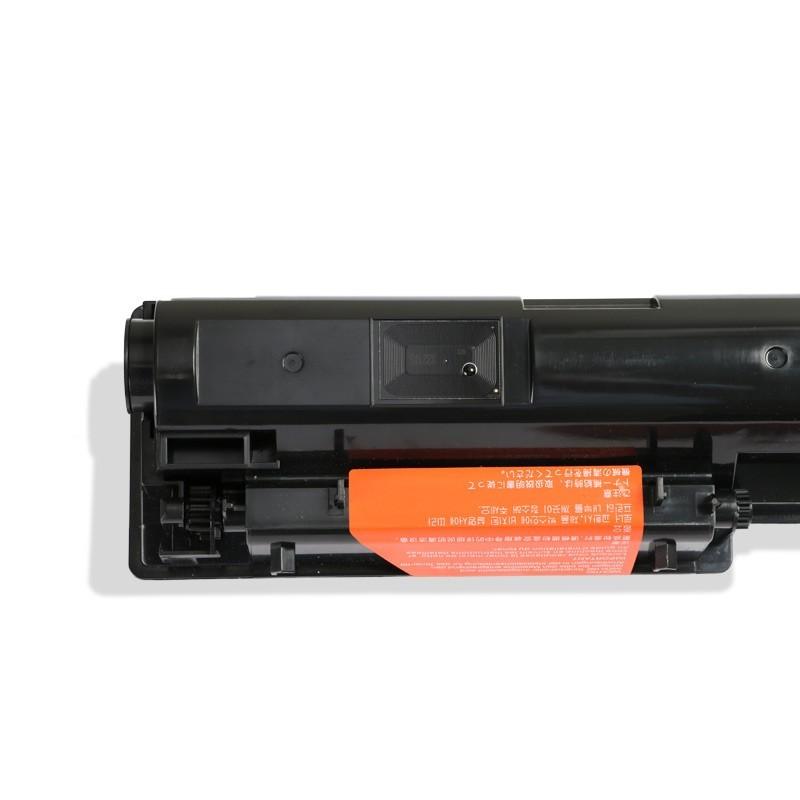 Toner Compatível Zeus TK322 p/ Kyocera c/chip