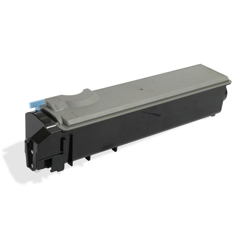 Toner Zeus Preto para Kyocera FS C5015N TK522