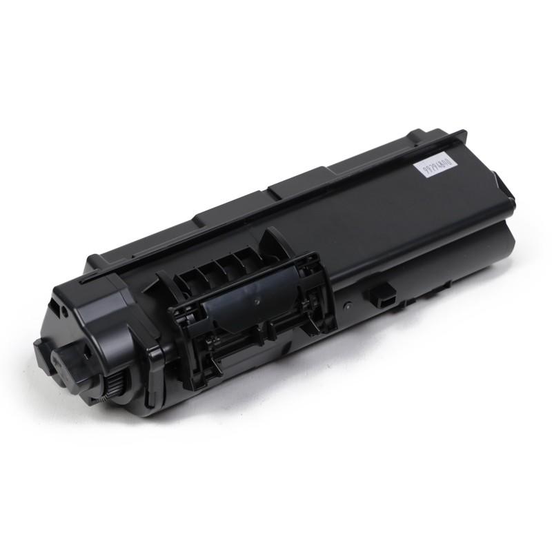 Toner Zeus TK1175 TK1172 p/ Kyocera M2040 M2540 M2640 c/Chip