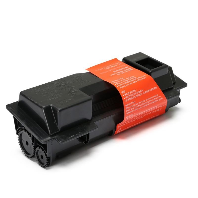 Toner Zeus TK17 TK18 TK100 para Kyocera Fs1018 FS1020D