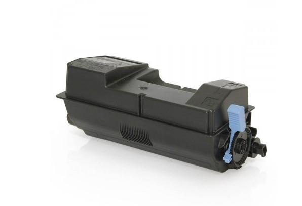 Toner Zeus TK3162  com chip para Kyocera 12.500 cópias