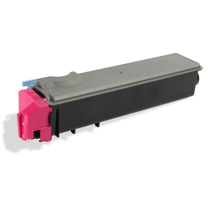 Toner Zeus TK522 Magenta p/ Kyocera FS-C5015N