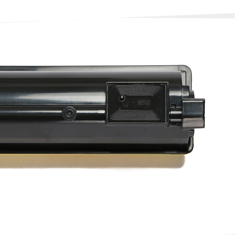 Toner Compatível Zeus TK542 Amarelo p/ Kyocera FS-C5100DN