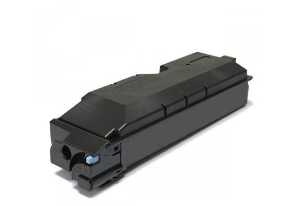 Toner Compatível Zeus TK6307 p/ Kyocera c/chip - 35k