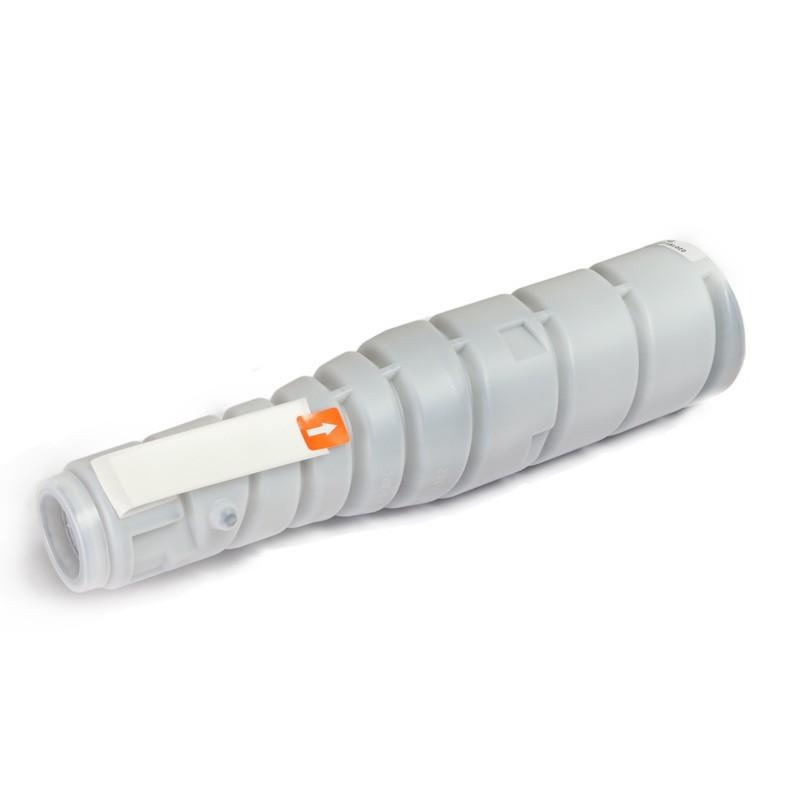 Toner Compatível Zeus TN217 p/ Minolta Bizhub 223 283 363