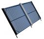 Aquecedor Solar Horizontal Baixa Pressão 50 Tubos