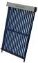 Aquecedor Solar Vertical Baixa Pressão 15 Tubos