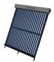 Aquecedor Solar Vertical Baixa Pressão 20 Tubos