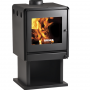 Calefator Bosca Limit 480