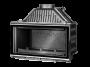 Lareira Embutir Kawmet W16 14.7 kW