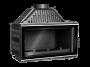 Lareira Embutir Kawmet W16 9,4 kW EKO