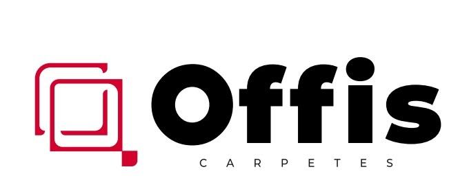 Morandini Comércio de Carpetes